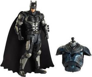 "Justice League 20"" Action Figure"