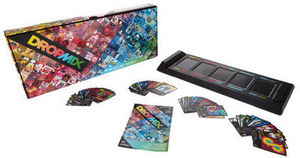 Dropmix Playlist Pack w/ Purchase of Dropmix Gaming System