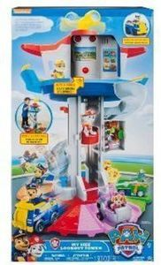 Paw Patrol - My Size Lookout Tower