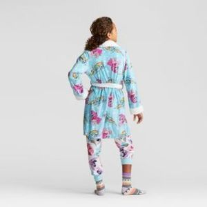 Girls' My Little Pony Robe