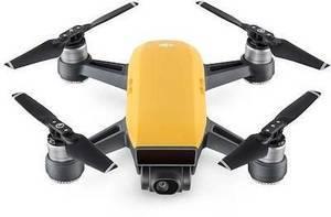 DJI Spark Mini Quadcopter Drone + $120 Kohl's Cash