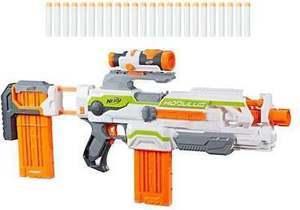 Nerf Modulous ECS 10 Blaster