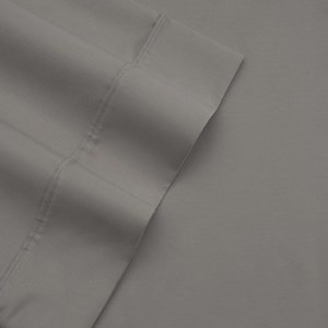1200 Thread Count 4-piece Sheet Set
