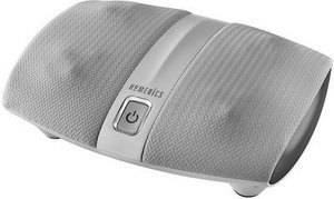 Shiatsu Select Foot Massager w/ Heat