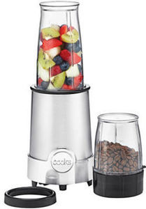 Cooks Power Blender w/ Rebate