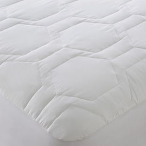 JCPenney Home Classic Full Mattress Pad