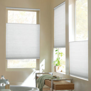All JCPenney Home Ready-Made Blinds and Shades
