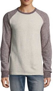 Men's Arizona Fashion Thermal