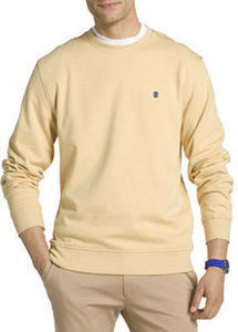 Izod Men's Fleece