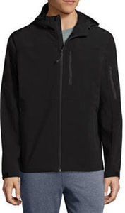 Xersion Men's Softshell Jacket