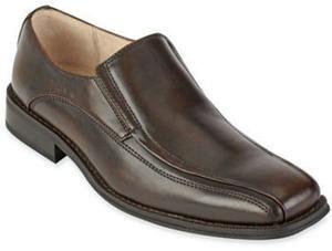 J. Ferrar Men's Boots or Dress Shoes