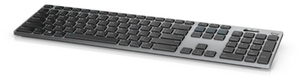 Dell Premier Wireless WK717 Keyboard (11/24 1PM ET)