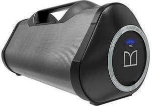 Monster Blaster Bluetooth Boom Box