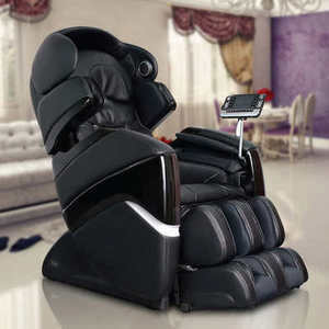 Osaki Os-3D Massage Chair