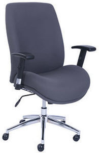 La-Z-Boy ProForm Task Chair