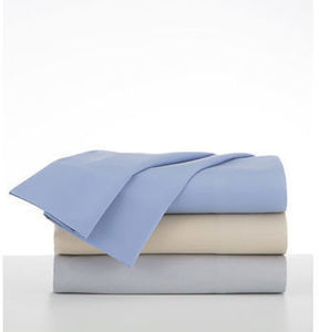 Hotel Collection Luxury 1,000-Thread-Count King-Size Sheet Set - Assorted