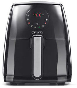 Bella Air Convection Fryer