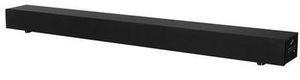 iLive Bluetooth Soundbar