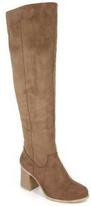 Dolce By Mojo Moxy Women's Anderson Tall Boots