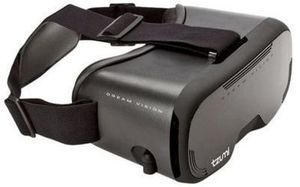 Dreamvision VR Headset