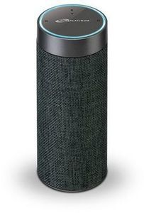 iLive Concierge Wireless Speaker with Amazon Alexa