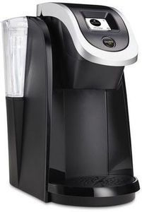 Keurig K200 Brewer 2.0 Series