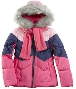 Northcrest Girls' Jackets