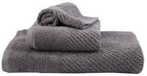 Envision Studio Quick Dry Bath Towels
