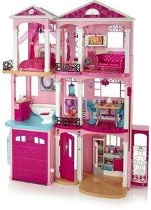 Barbie Dreamhouse