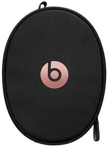 Beats Solo3 Wireless Headphone + $30 Gift Card