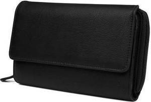 Belk Exclusive Big Fat Wallet