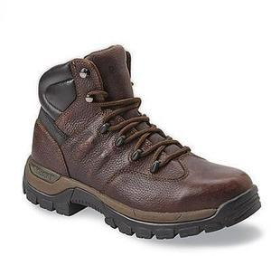 "DieHard Men's 6"" Soft Toe Work Boot"