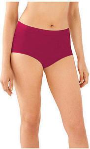 Bali Women's Daywear Brief Panties