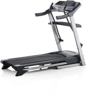 ProForm Crosswalk Treadmill