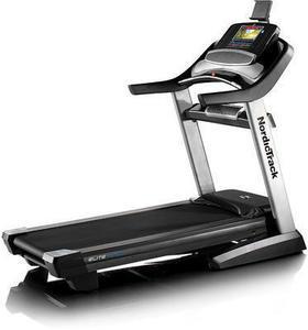 NordicTrack 7750 Treadmill