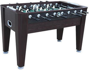 "Sportcraft 54"" Foosball Table"