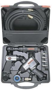 Craftsman 10-Piece Air Tool Set