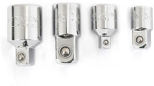 Craftsman 4 pc Adapters Set