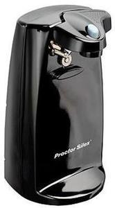 Proctor Can Opener