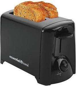 Essential Home 2-Slice Toaster