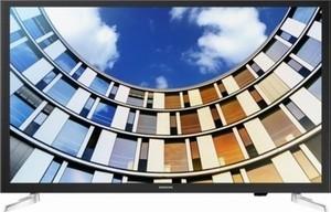 "Samsung UN32M5300AFXZA 32"" LED 1080p HDTV"