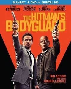 New Movie Releases