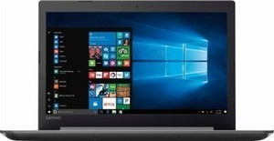 "Lenovo 15.6"" Laptop w/ AMD A12-Series, 8GB Mem + 1TB HDD"