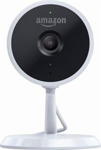 Amazon Cloud Cam Indoor Security Camera