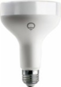 Select Lifx Smart Bulbs