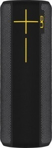 Ultimate Ears UE BOOM 2 Portable Bluetooth Speaker