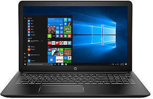 "HP Pavilion 15-cb050od Power Laptop 15.6"" Screen Intel Core i7 8GB Memory 1TB Hard Drive Windows 10 1KT38UA ABA"