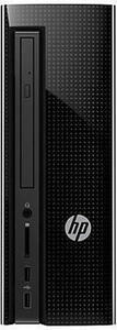 HP Slimline 270-a016 Desktop PC, AMD A9, 8GB Memory, 1TB Hard Drive