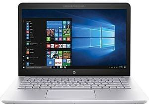 "HP Pavilion 14"" Laptop Computer"