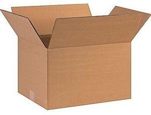 16 x 12 x 10 Box